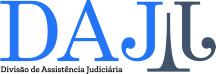 https://daj.direito.ufmg.br/wp-content/uploads/2016/08/DAJJ-LOGO.png