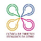 Clinica de Direitos Humanos