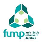 FUMP - Fundação Mendes Pimentel