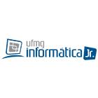 UFMG Informática Jr.