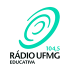 Radio UFMG Educativa